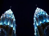 Malaysia  - Kuala Lumpur city  - IMG_9672