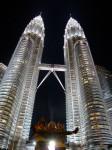 Malaysia  - Kuala Lumpur city  - IMG_9677