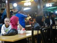 Malaysia  - Kuala Lumpur city  - IMG_9690