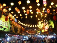 Malaysia  - Kuala Lumpur city  - IMG_9695