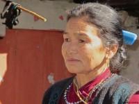 Trekking Nepal, Kathmandu, Annapurna Circuit Trek -IMG_3379