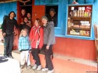 Trekking Nepal, Kathmandu, Annapurna Circuit Trek - IMG_3510