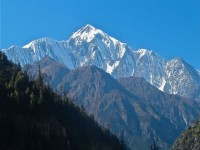 Trekking Nepal, Kathmandu, Annapurna Circuit TrekIMG_3550