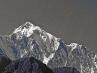 Trekking Nepal, Kathmandu, Annapurna Circuit Trek- IMG_3554