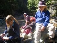 Trekking Nepal, Kathmandu, Annapurna Circuit TrekTrekking Nepal, Kathmandu, Annapurna Circuit TrekIMG_3569