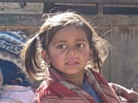 Trekking Nepal, Kathmandu, Annapurna Circuit TrekIMG_3575