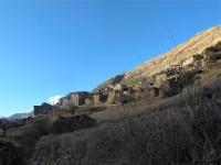 Trekking Nepal, Kathmandu, Annapurna Circuit TrekIMG_3664