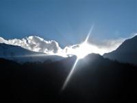 Trekking Nepal, Kathmandu, Annapurna Circuit Trek - IMG_3670