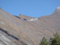 Trekking Nepal, Kathmandu, Annapurna Circuit Trek - DSC07527