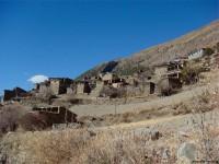 Trekking Nepal, Kathmandu, Annapurna Circuit Trek DSC07541