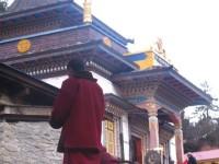 Trekking Nepal, Kathmandu, Annapurna Circuit TrekIMG_3720