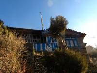 Trekking Nepal, Kathmandu, Annapurna Circuit TrekIMG_3745