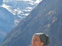 Trekking Nepal, Kathmandu, Annapurna Circuit TrekIMG_3792