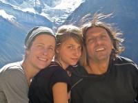 Trekking Nepal, Kathmandu, Annapurna Circuit Trek - IMG_3826 - Version 2