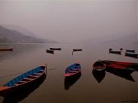 Trekking Nepal, Kathmandu, Annapurna Circuit Trek - IMG_2994