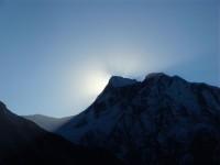 Trekking Nepal, Kathmandu, Annapurna Circuit TrekDSC07703