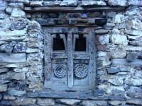Trekking Nepal, Kathmandu, Annapurna Circuit TrekDSC07715
