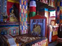 Trekking Nepal, Kathmandu, Annapurna Circuit TrekIMG_3888