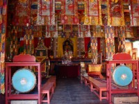 Trekking Nepal, Kathmandu, Annapurna Circuit TrekDSC07759