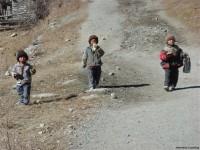 Trekking Nepal, Kathmandu, Annapurna Circuit TrekDSC07798