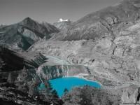 Trekking Nepal, Kathmandu, Annapurna Circuit TrekIMG_3964