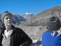 Trekking Nepal, Kathmandu, Annapurna Circuit TrekIMG_3969