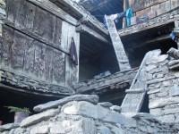 ITrekking Nepal, Kathmandu, Annapurna Circuit TrekMG_3987
