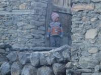 Trekking Nepal, Kathmandu, Annapurna Circuit TrekIMG_3993