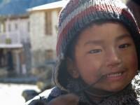 Trekking Nepal, Kathmandu, Annapurna Circuit TrekIMG_4038