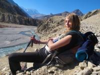 Trekking Nepal, Kathmandu, Annapurna Circuit TrekIMG_4058
