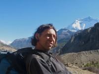 Trekking Nepal, Kathmandu, Annapurna Circuit TrekIMG_4060
