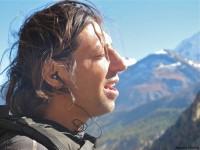Trekking Nepal, Kathmandu, Annapurna Circuit TrekIMG_4063