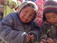 Trekking Nepal, Kathmandu, Annapurna Circuit TrekDSC07819