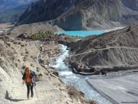 Trekking Nepal, Kathmandu, Annapurna Circuit TrekDSC07823