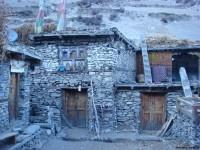 Trekking Nepal, Kathmandu, Annapurna Circuit TrekDSC07837