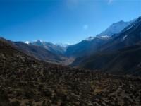 Trekking Nepal, Kathmandu, Annapurna Circuit TrekIMG_4100