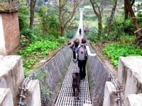 Trekking Nepal, Kathmandu, Annapurna Circuit Trek - IMG_3044