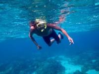 Philippines  -  Malapascua island IMG_1200