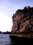Philippines  -  Malapascua island IMG_1237