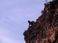 Philippines  -  Malapascua island IMG_1239