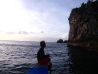 Philippines  -  Malapascua island IMG_1245