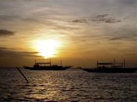Philippines  -  Malapascua island IMG_1254