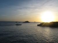 Philippines  -  Malapascua island IMG_1124