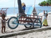 Philippines  -  Malapascua island IMG_1284