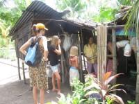 Philippines  -  Malapascua island IMG_1289