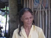 Philippines  -  Malapascua island IMG_1292
