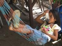 Philippines  -  Malapascua island IMG_1298