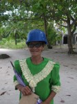 Philippines  -  Malapascua island IMG_1303