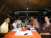 Philippines  -  Malapascua island P1000186