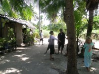 Philippines  -  Malapascua island IMG_1143
